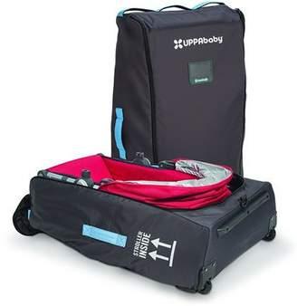 UPPAbaby VISTATM Travel Bag, Black