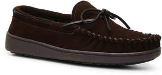Minnetonka Trevor Slipper - Men's