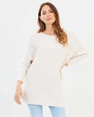 Mng Vanesa Sweater