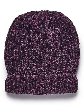c9bc6322d2ddd4 Chenille Hat - ShopStyle UK