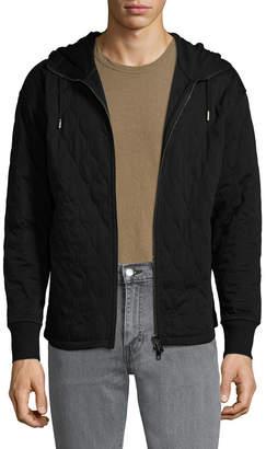 Diesel Black Gold Sulope Sweatshirt