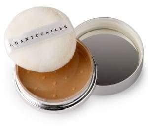 Chantecaille Loose Powder/1.2 oz.