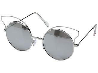 Betsey Johnson BJ475109 Fashion Sunglasses