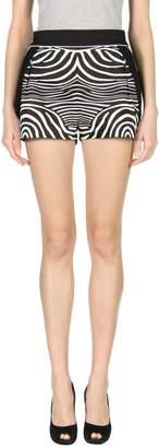 Ohne Titel Shorts