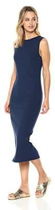 Clayton Women's Jacob Dress