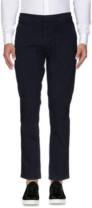 Frankie Morello Casual pants - Item 13027230