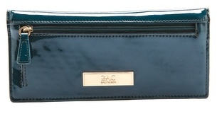Zac Posen Shirley Wallet Sleeve