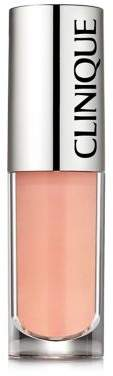 Clinique Pop Splash Lip Gloss and Hydration