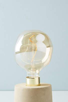 Tala Voronoi I 2W LED Bulb