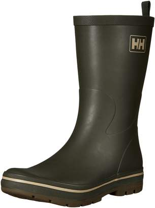 Helly Hansen Men's MIDSUND 2 Rain Boots