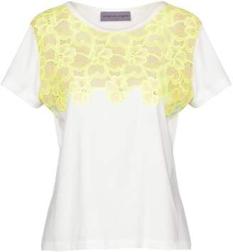 Ungaro T-shirts - Item 37991050NM