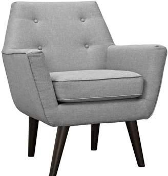 Modway Poist Armchair