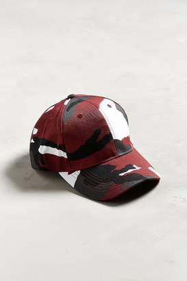 Rothco Colorful Camo Dad Hat