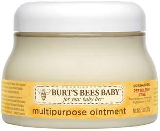Burt's Bees Baby Multipurpose Ointment