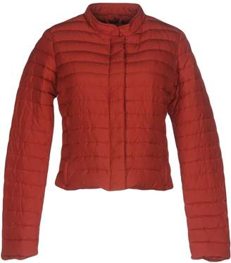 Duvetica Down jackets - Item 41748992MI