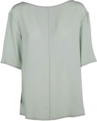 Marni Seam Detail T-shirt