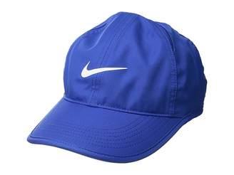 Nike Featherlight Cap - Women's