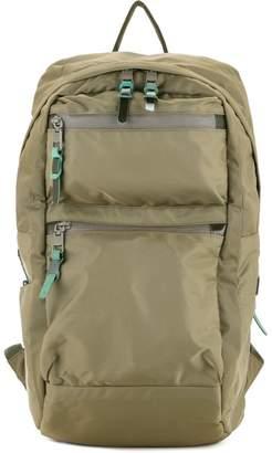 DAY Birger et Mikkelsen As2ov 210D nylon twill pack