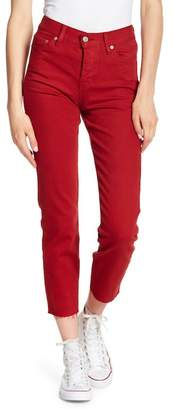 Levi's Wedgie Icon Fit Skinny Jeans