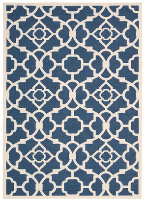 Nourison Waverly Sun & Shade Machine-Made Indoor/Outdoor Rug