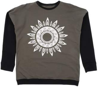 Imperial Star Sweatshirt