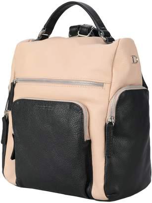 Dibrera BY PAOLO ZANOLI Backpacks & Fanny packs
