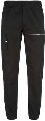Valentino Pocket Detail Trousers