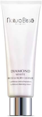 Natura Bisse Diamond White Rich Luxury Cleanser