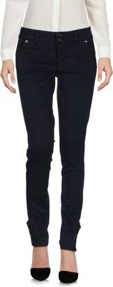 Liu Jo Casual pants - Item 36996293PP