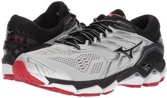 Mizuno Wave Horizon 2 Men's Running Shoes
