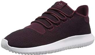 adidas Men's Tubular Shadow Sneaker