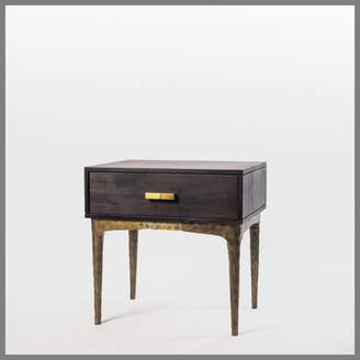 Horgans Kingston Bedside Table