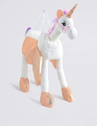 Marks and Spencer Kids' Unicorn Fancy Dress
