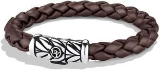 David Yurman 'Chevron' Bracelet