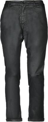 North Sails Casual pants - Item 13249439JH