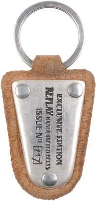 Replay Key rings - Item 46491356QL