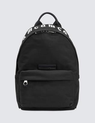 McQ Classic Backpack