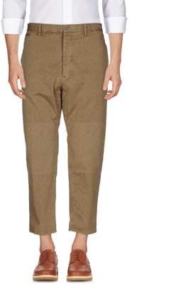 Pt01 Casual pants - Item 36948828GO