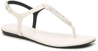 Calvin Klein Sharene Sandal - Women's