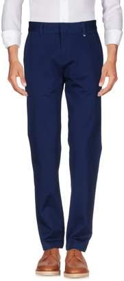 Wesc Casual pants