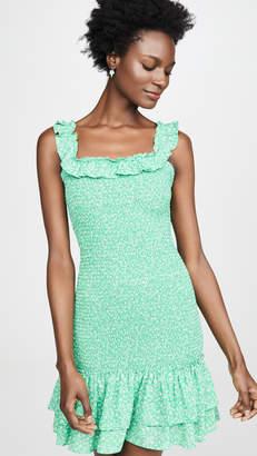 LIKELY Nina Dress