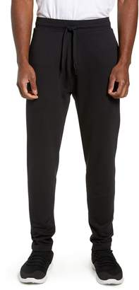 tasc Performance Midtown Fleece Pants