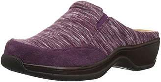 SoftWalk Women's Alcon Mule