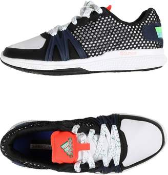 adidas STELLA SPORT Sneakers