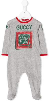 57d028b95c18 Gucci Boys  Sleepwear - ShopStyle