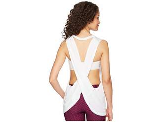 Free People Movement No Sweat Solid Tank Top