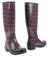 Borsalino Boots