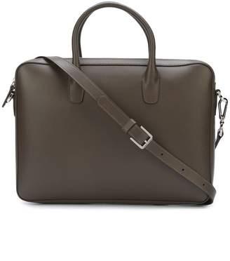 Mansur Gavriel small briefcase