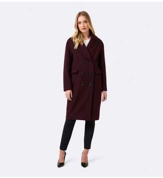 Ever New Tori Coat