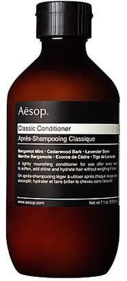 Aesop (イソップ) - [イソップ] CL コンディショナー